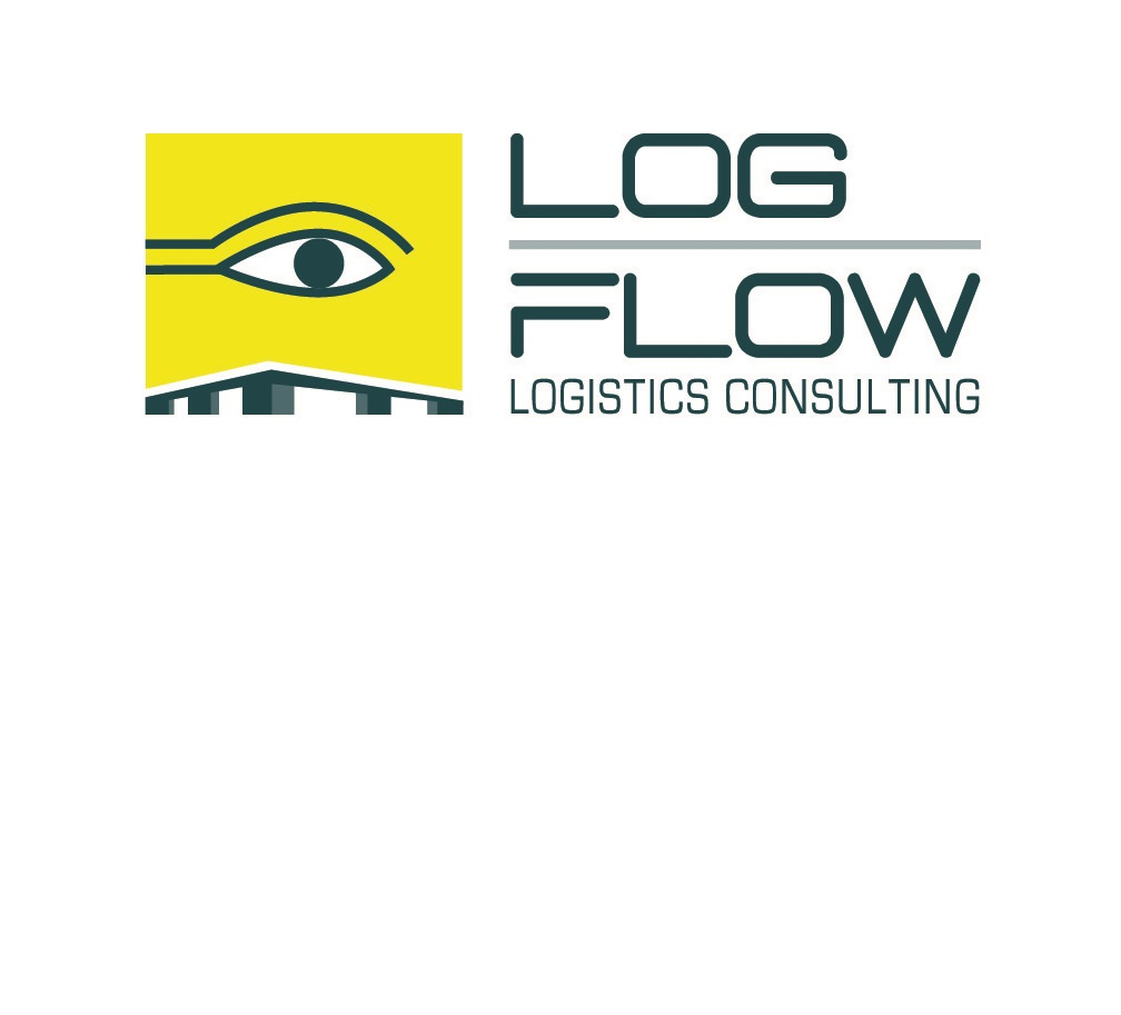 LogFlow logo